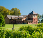 Chateau Bu-De Winery