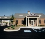 County Bank Chesapeake City