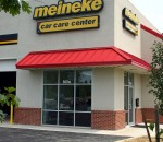 Meineke Automotive