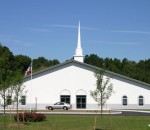 Middletown Baptist