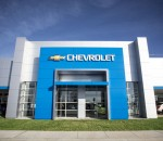 Williams Chevrolet
