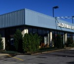 Alderman Automotive