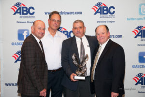 ABC Excellence in Construction Awards