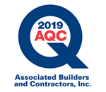 Accredited Quality Contractor